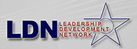 Leadership Development Network